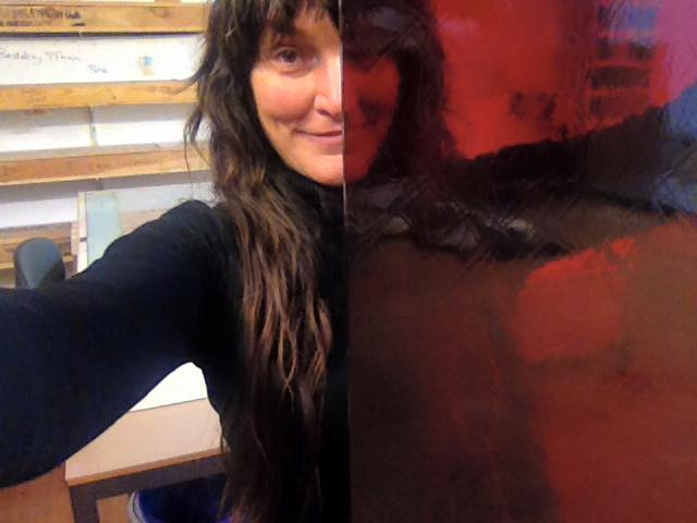 sodis vita geeft les in brandschilderen op glas, tiffany en glas in lood. Zij is een zeer ervaren docente . De lessen worden als zeer plezierig ervaren.